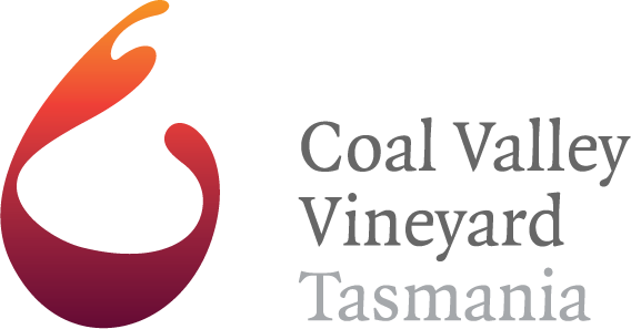 Coal Valley Vineyard Tasmania