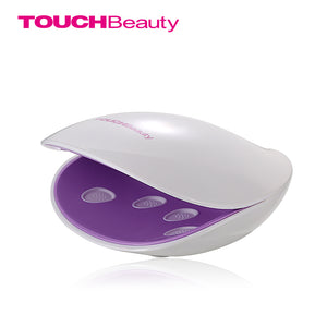 OOAKForHome Electric UV Nail Dryer - One of a Kind for Home