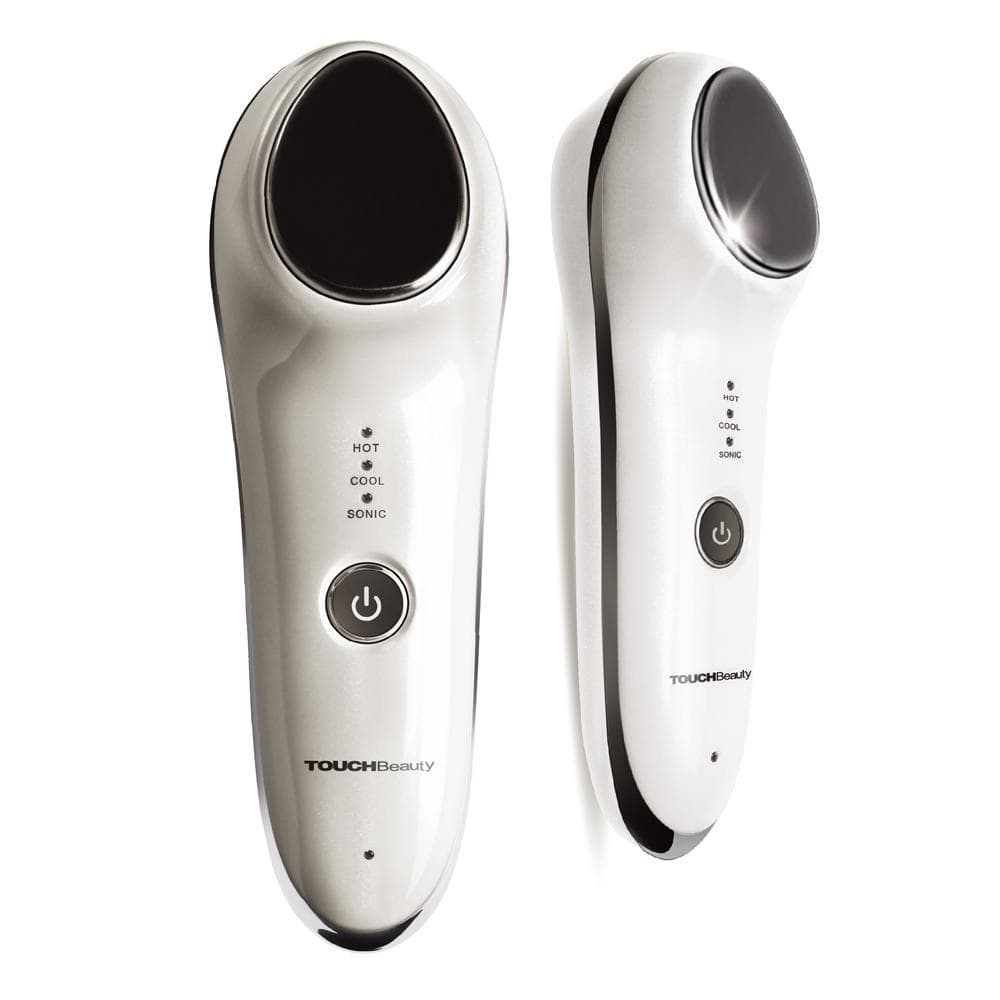 OOAKForHome Hot & Cool Massager - One of a Kind for Home