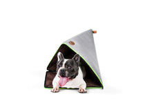 OOAKforHOME Doudou Pet Tent - One of a Kind for Home