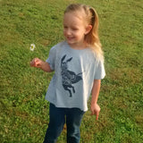 The Green Ember T-Shirt - Toddler!