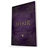 Seeker by Helena Sorensen