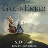 The Green Ember Audiobook Download