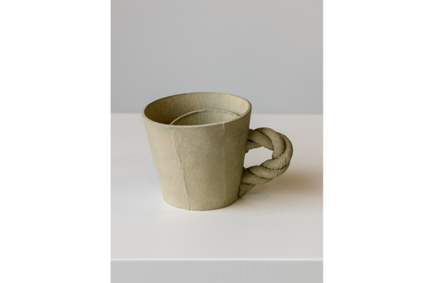 Nesting Cup No.2, 2014