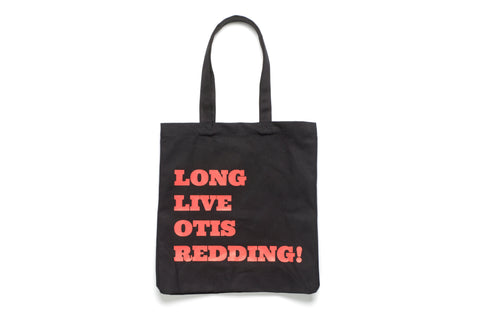 Otis Redding Shopper