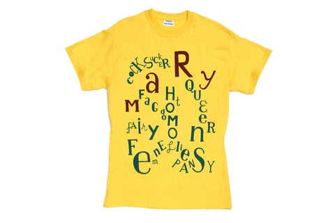 A Friend of Dorothy T–Shirt