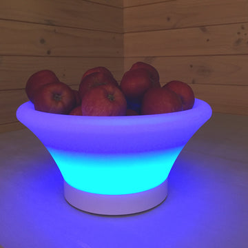 Bowl_Blue_Apple_1000_R7E87CKSKC3U.jpg
