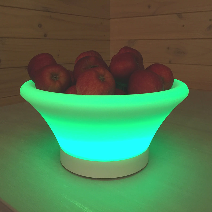 Bowl_Green_Apple_1000_R7E87FHYK085.jpg