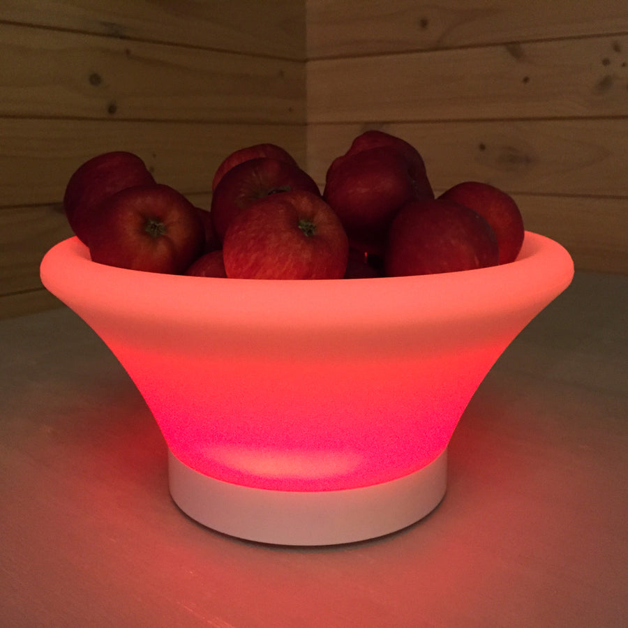 Bowl_Red_Apple_1000_R7E87J1MGGJC.jpg