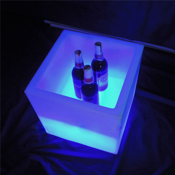 square_shape_led_ice_bucket_lamp_38_QXVIJOC9VIPB.jpg
