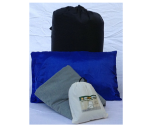 Splendour BASIC pack Linen Hire - 1 person