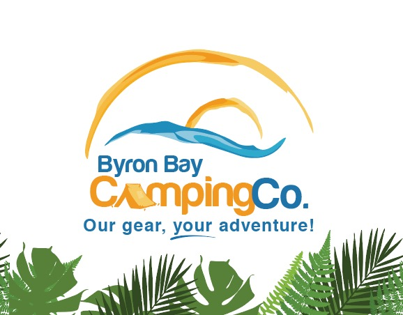 Byron Bay Camping Co (Formerly Byron Bay Camping Hire)