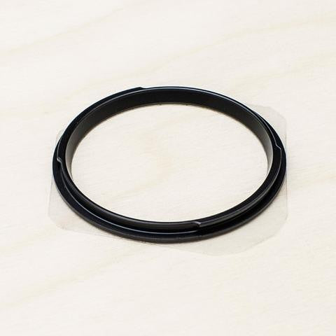 Panasonic Lumix DMC LX10/LX15 Quick Change Filter Holder ( Part 1) Only