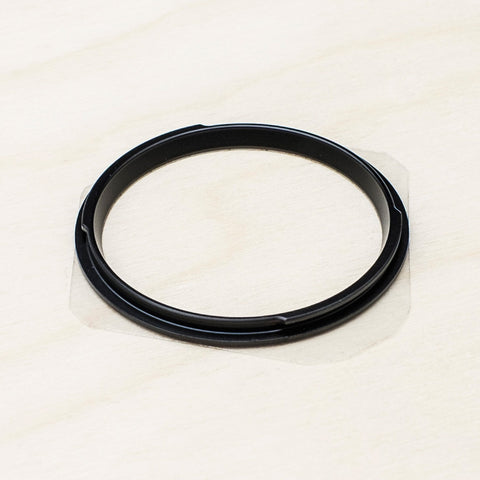 Sony RX100 IV Quick-Change Filter Holder (Part 1) by Lensmate