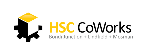 HSC CoWorks Interview Booking System - LINDFIELD