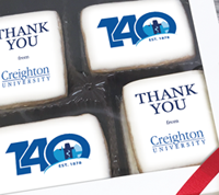 Creighton-University-Branded-Logo-Cookie-Gift-Boxes-Freedom-Bakery