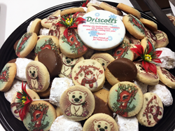 Freedom-Bakery-Branded-Logo-Cookie-Platters