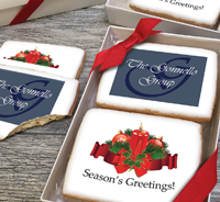 Gonnello-Group-Branded-Logo-Cookies-Gift-Box-Freedom-Bakery