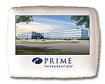 Prime-Therapeutics-Branded-Photo-Cookies-Freedom-Bakery