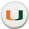 University-of-Miami-Branded-Logo-Cookie-Freedom-Bakery