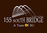 155 South Bridge