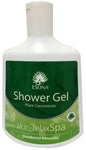 Esona Shower Gel 300ml