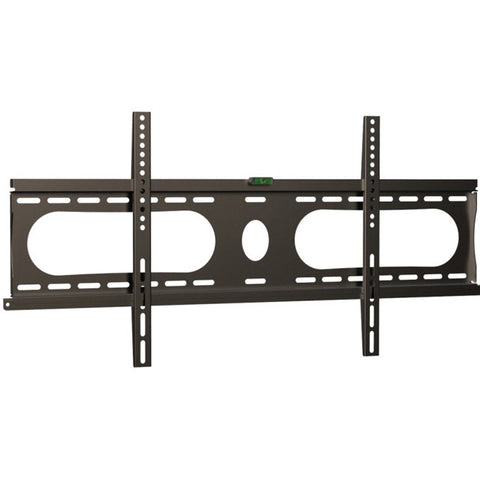 "universal Flat mount for large flat panel displays (32"" - 65"") up to 175 lbs"