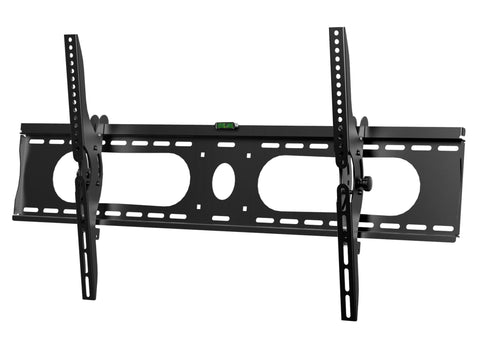 "Tilt Wall Mount for large (40"" - 95"") TV"