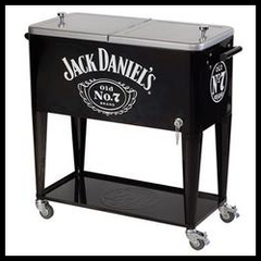 Jack Daniel's Licensed Products