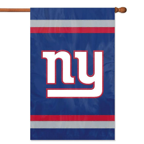 NFL Team Banners (44 x 28 inches) - Man Cave Ideas  - 1
