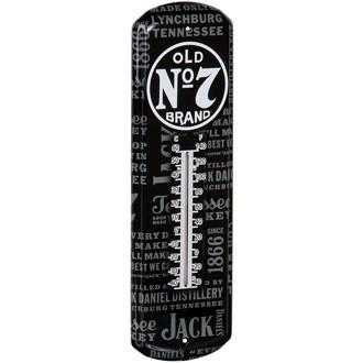 Jack Daniel's® Repeat Thermometer