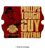 Personalized Man Cave Pub & Tavern Signs - Man Cave Ideas  - 6