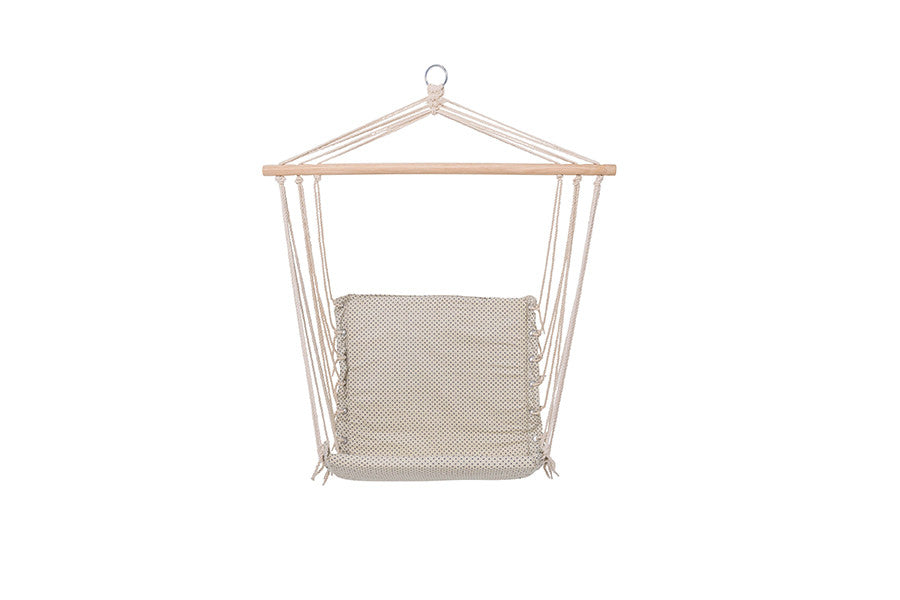 Ocean Hammock Chair