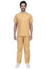 Mens Scrub Suit - DSV