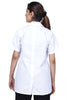 Lab Coat - Female - LC01F