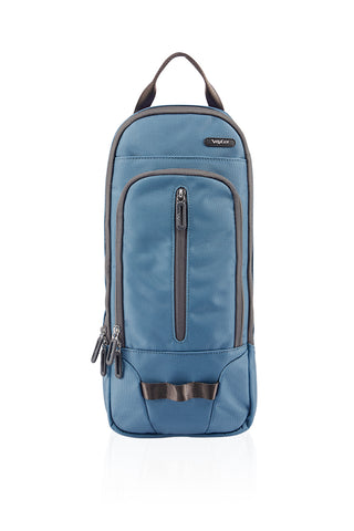 VARIETY 2WAY BACKPACK  PEACOCK BLUE-3280618