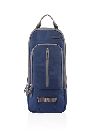 VARIETY 2WAY BACKPACK  BLUE-3280619