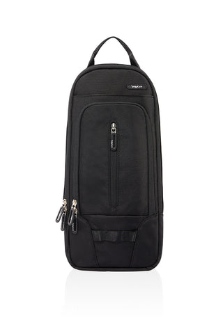 VARIETY 2WAY BACKPACK BLACK-3280604