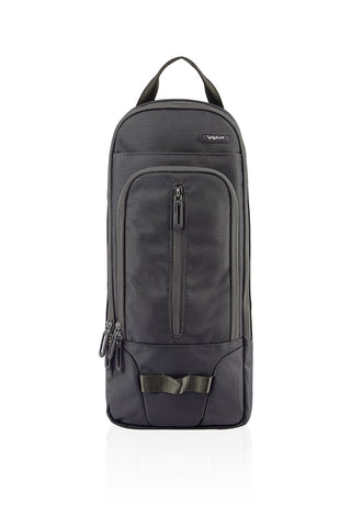 VARIETY 2WAY BACKPACK GRAY-3280608