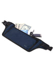 VITALITY ANTI-THEFT WAIST PAK-NAVY-1680702
