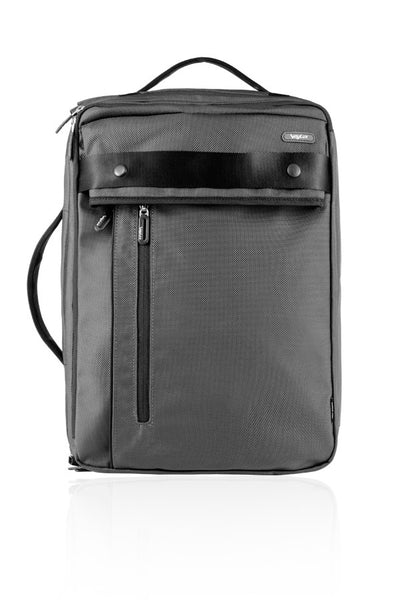VINCO MULTI-FUNCTIONAL BACKPACK/BRIEF-3180108