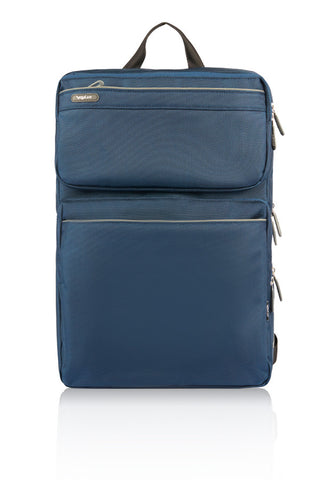 VICTOR BACKPACK-NAVY-3280119A