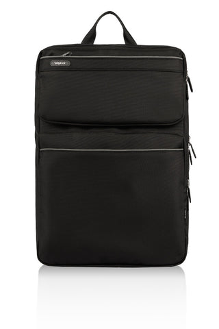 VICTOR BACKPACK / 雅仕系列後背包