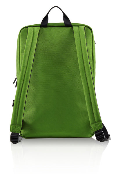 VICTOR BACKPACK-GREEN-3280113A