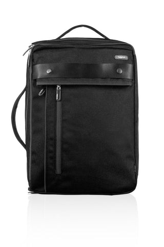 VINCO MULTI-FUNCTIONAL BACKPACK/BRIEF-3180104