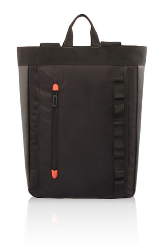 VESSEL MULTIFUNCTIONAL WAY TOTE-BLACK-3880104