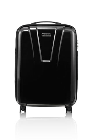 "VIP 26"" LUGGAGE-BLACK-3889604"