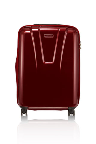 "VIP 26"" LUGGAGE-RED-3889611"
