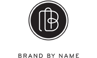 Brand by Name