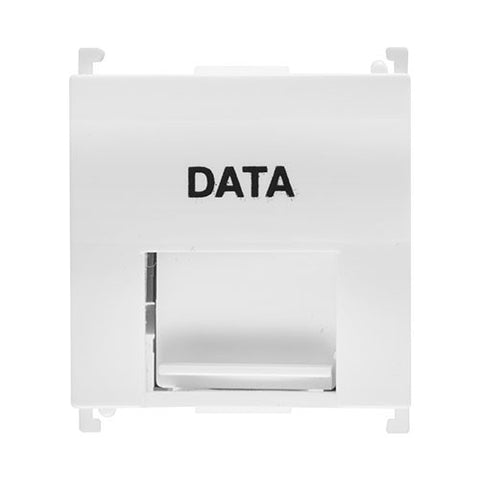 Crabtree - Diamond Data Module - 10995/001